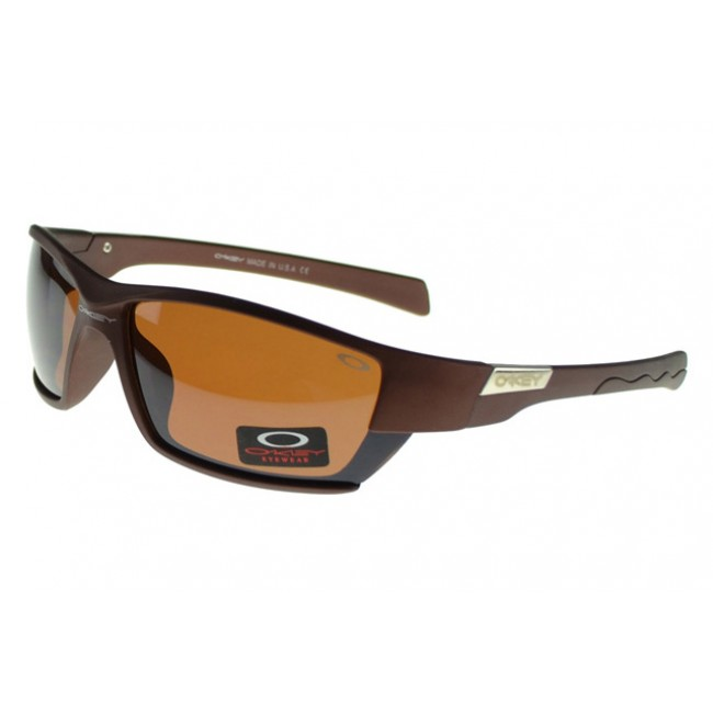 Oakley Scalpel Sunglasses brown Frame brown Lens Best Selling