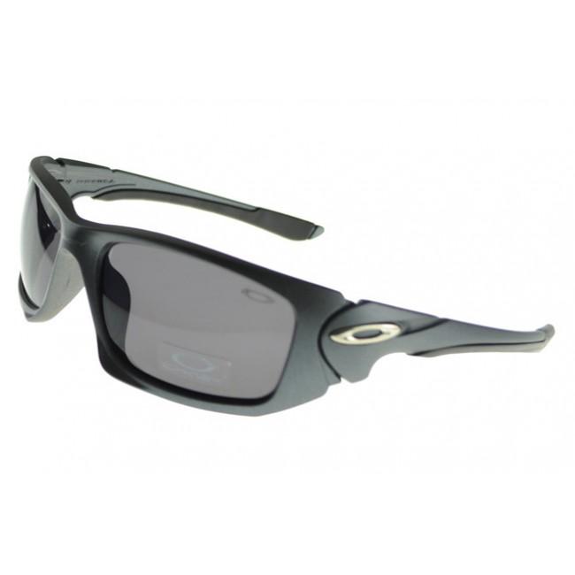 Oakley Scalpel Sunglasses grey Frame grey Lens Newest