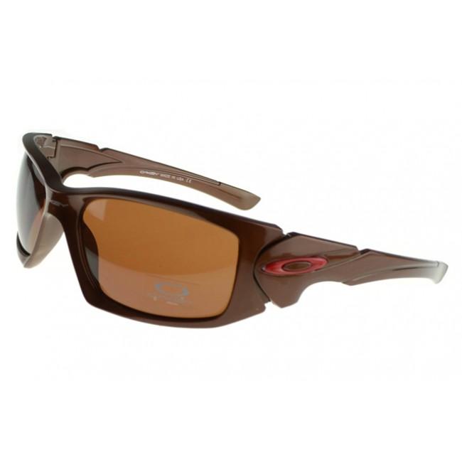 Oakley Scalpel Sunglasses brown Frame brown Lens Fashion Shop Online