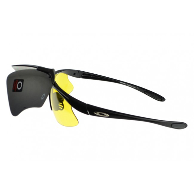 Oakley Sunglasses 131-Oakley Cheap