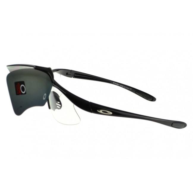 Oakley Sunglasses 157-Oakley Where To Buy