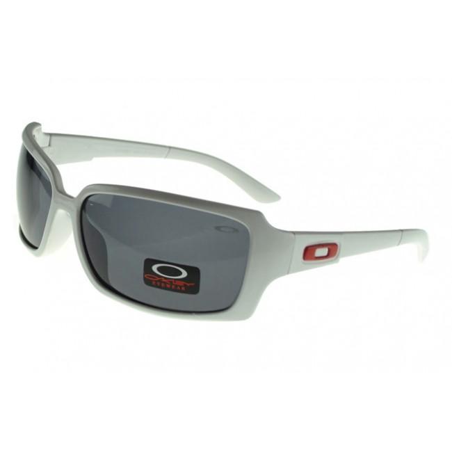 Oakley Sunglasses 171-Oakley Discounted