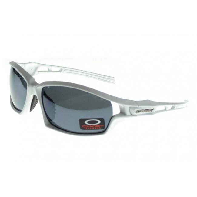 Oakley Sunglasses 173-Oakley United Kingdom