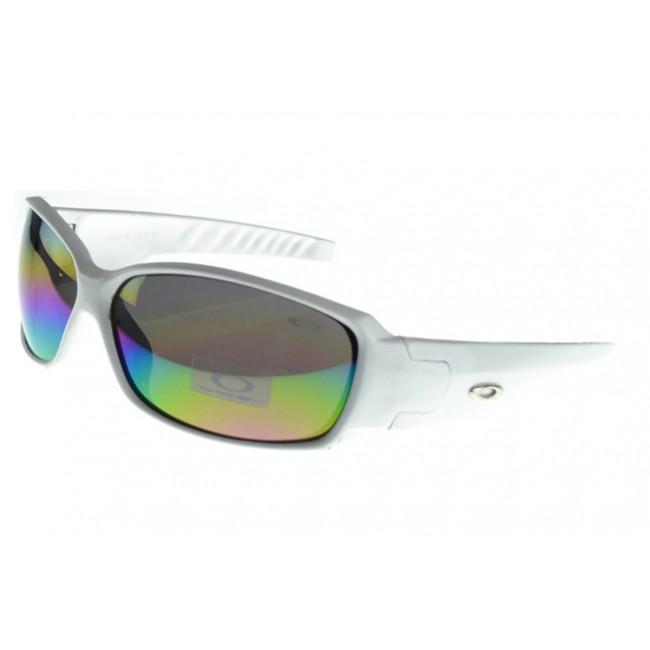 Oakley Sunglasses 187-Oakley Store Online