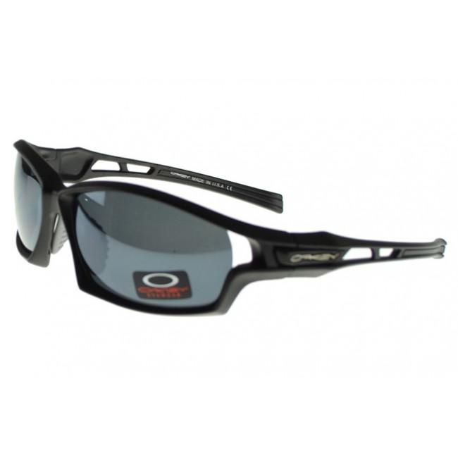 Oakley Sunglasses 230-Oakley Best Value