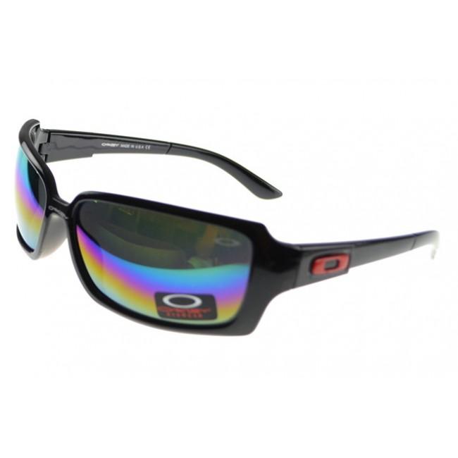 Oakley Sunglasses 231-Oakley Popular Stores