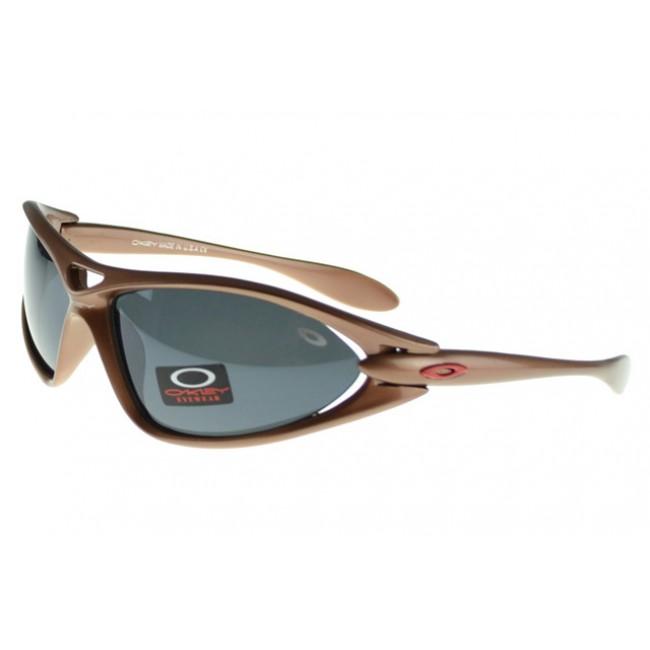 Oakley Sunglasses 244-Oakley Special Offers