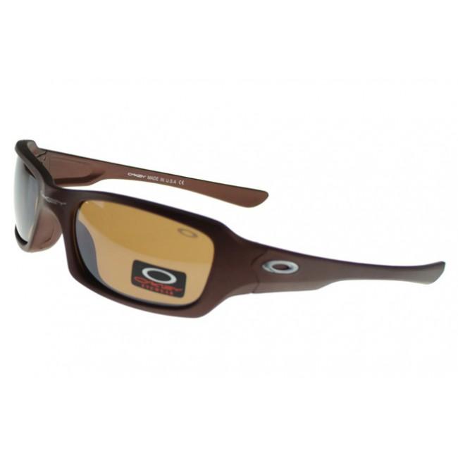 Oakley Sunglasses 280-Oakley Fantastic Savings