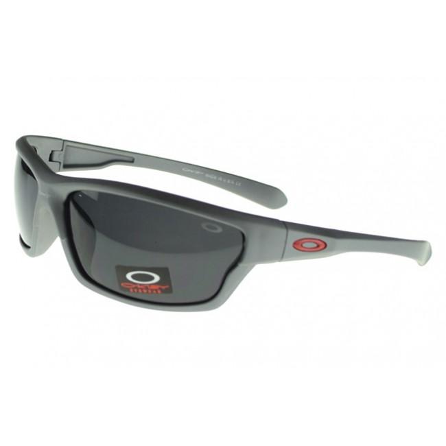 Oakley Sunglasses 288-Oakley Office Online
