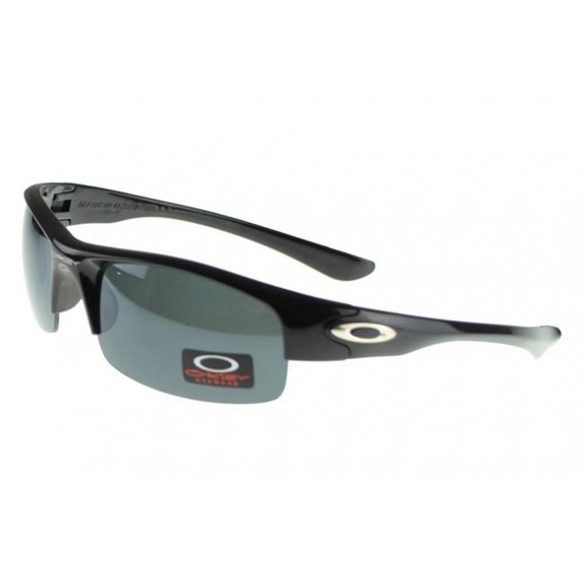Oakley Sunglasses 302-Oakley Largest Fashion Store
