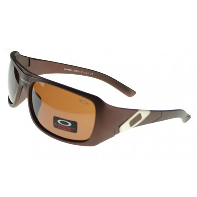 Oakley Sunglasses 98-Oakley Australia Online